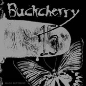 Buckcherry_15