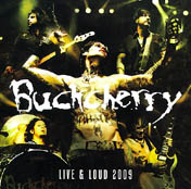 Buckcherry_Live_Loud