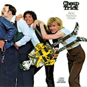 album_Cheap-Trick-Next-Position-Please