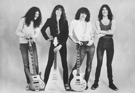 diamondhead_group_shot
