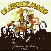 Electric_Mary