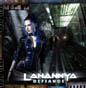 Lahannya_cover_art_thmb