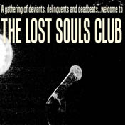 Lost_Souls_Club_cover