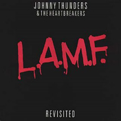 Johnny_Thunders__The_Heartbreakers_L_A_M_F__Revisited