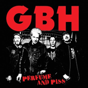 GBH-PerfumeAndPiss