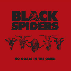 Black_Spiders_2