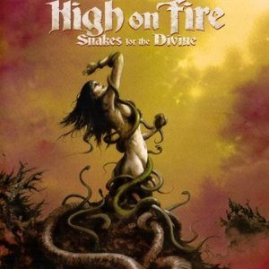High_On_Fire