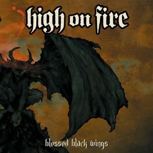 High_On_Fire_2