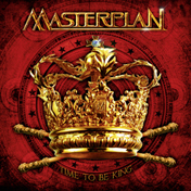 masterplan-time-to-be-king-300