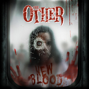 the-other-new-blood