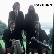 Rayburn-CD-Cover2