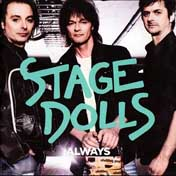 Stage_Dolls_-_Cover
