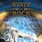 stateofrock-cover-web