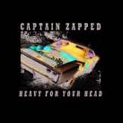 captainzapped