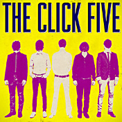 the-click-five-TCV-176px