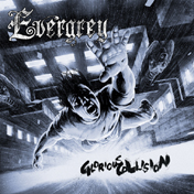 evergrey_glorious
