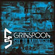 grinspoon-six-to-midnight-176px