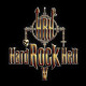 Hard_Rock_Hell_thmb
