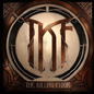 The_Killing_Floor_thmb