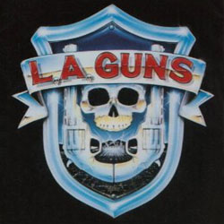 LA_GUNS_1st_album