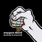oxygen-thief-album