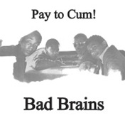 bad_brains