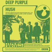 deep_purple