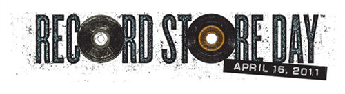 recordday-logo_491x135
