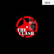 the_clash