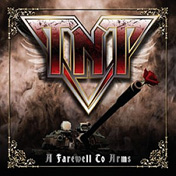 TNT-A-Farewell-To-Arms