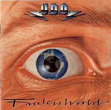 Faceless_world_front