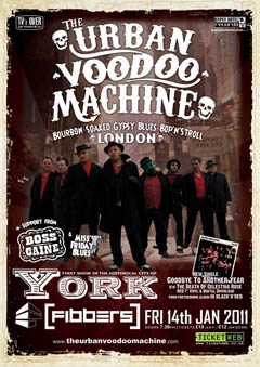 YORK-flyer-lo-res