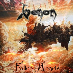 Venom_Fallen_Angels
