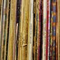 record_collection