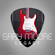 Gary-Moore-Legacy-176px