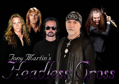 Tony_Martins_Headless_Cross_2