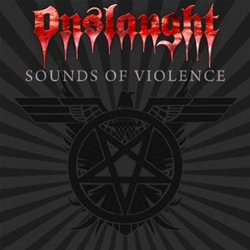 Sounds_Of_Violence