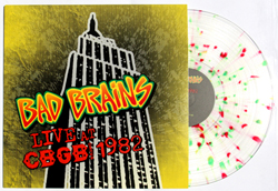 Bad_Brains_LP
