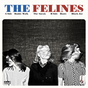 TheFelines_cover
