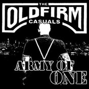 Old_Firm_Army
