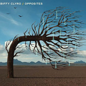 biffy clyro album