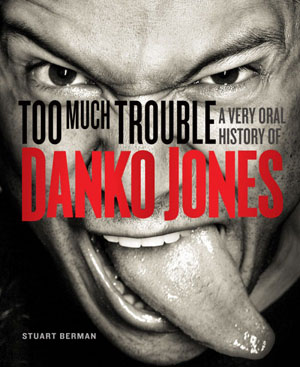 Danko-Jones-book-300