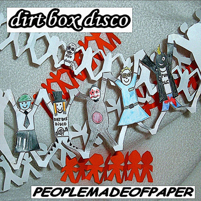 dirtboxdiscopeople