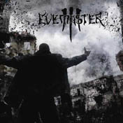 Evemaster - III Artwork