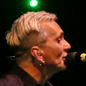 everclearlive86