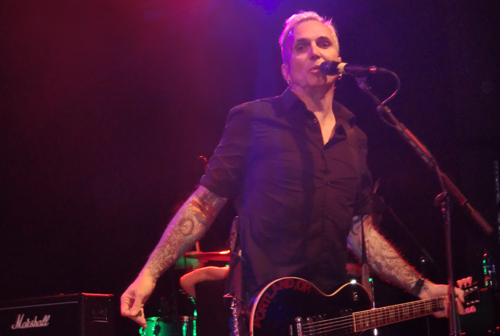 everclearliveheader