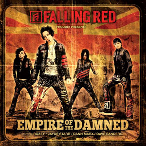 fallingredempirecover