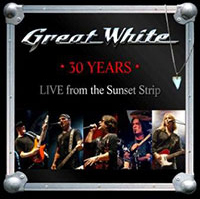 greatwhite-30yearslive