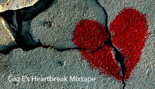 heartbreakmixheaderuse copy