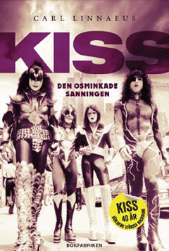 kissswedenbook